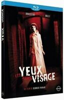 Les yeux sans visage [Blu-ray] // BLU RAY NEUF