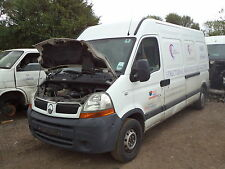renault master 2.5 diesel Engine G9U 650 movano Engine (WHEELNUT ONLY)