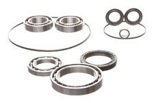Front Differential Bearing & Seal  HiSun Massimo Bennche CubCadet Coleman Qlink