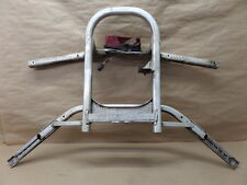 2005 BOMBARDIER OUTLANDER 400 HO 4X4 CAN-AM REAR SUB FRAME BUMPER ASSY
