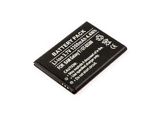 Calidad Batería para Samsung Galaxy Y PRO / / Pocket / EB454357VU