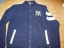 Zip Cotton Coats & Jackets for Men Fall