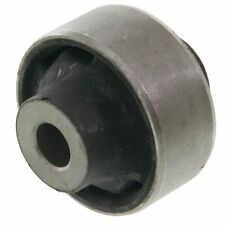 For Jeep Patriot Dodge Caliber Front Lower Rearward Control Arm Bushing Moog