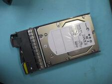 Netapp 450 GB Cheetah 15K.7 FibreChannel HDD  ST3450857FC 108-00205+B1