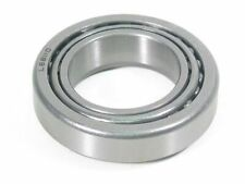For 1980-1983 Ford E100 Econoline Club Wagon Wheel Bearing Front Inner 45737NP