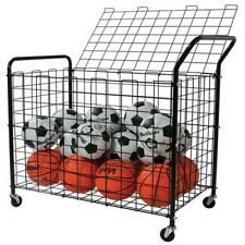 Bsn Standard Portable Ball Locker 2day Delivery