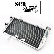New Ducati Multistrada 1200  Aluminum Super Cooling Radiator  2010-2014