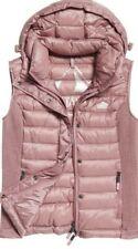 Superdry Fuji Double Zip Vest Gilet