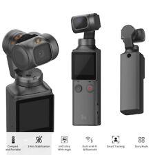 Xiaomi Pocket Gimbal FIMI PALM 3-Achsen mit integrierter Kamera