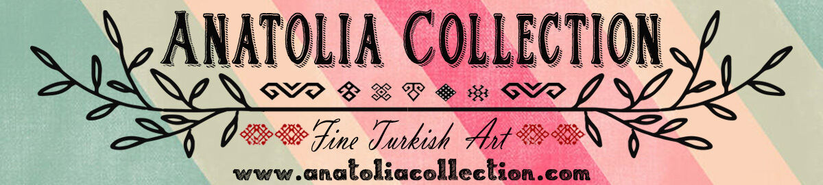 AnatoliaCollection