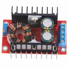 Processori PLC senza marca