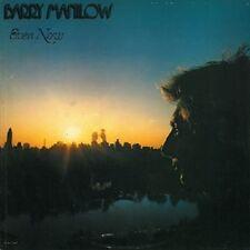 BARRY MANILOW Even Now Vinyl Record LP Arista SPART 1047 1978 Original Pressing