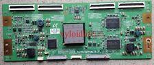 "Samsung LTA460HH-LH4 T-Con Board 40/46/52HHC6LV3.3 Mitsubishi LT-46144 46"" TV"
