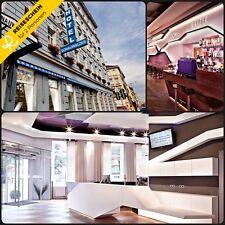 4 Tage 2P 3★ Hotel Wien Zentrum Kurzurlaub Hotelgutschein Gutschein Österreich