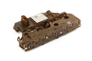 Genuine GM Automatic Transmission Control Solenoid 24275869