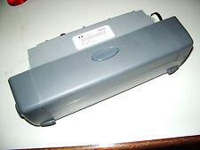 HP C8955A Duplexeinheit für doppelseitigen Druck passt zu OJ-G-/DJ-5k-/PSC-Serie