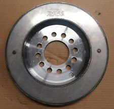 Outlaw Customs PDI CAT C15 C16 3408 3406 Dampner Harmonic Balancer 716405-000