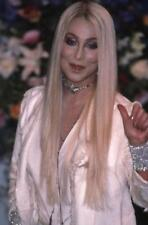 Cher 8x10 Photo Picture Very Nice Fast Free Shipping #8