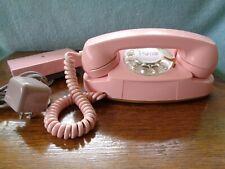 Western Electric 701 Princess Telephone Old Phone
