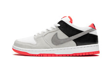 "Nike SB Dunk Low ""Infared"" - CD2563 004 - 2020"