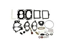 Datsun 510 521 1968-72 Carburetor Rebuild Kit Repair Hitachi 2 Barrel New 1172