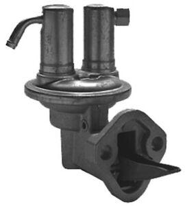 Fuel Pump 1167 Kemparts