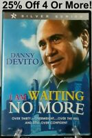 I am Waiting No More (DVD, 2006)
