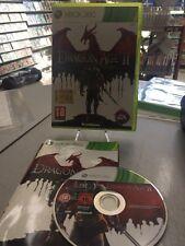 Dragon Age II 2 XBox 360 USATO GARANTITO