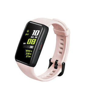 Smart Watch Replacement Silicone Wristband Strap For Honor Band 6 Huawei Band 6