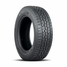 4 New Atturo All Terrain Mud Tires - 265/60R18 265 60 18 110T R18