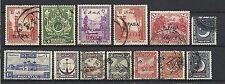 Pakistan (1947-Now)
