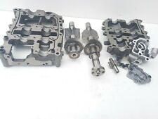 vw audi 2.0 tdi oil pump chain 1 year warranty 2005 blb bkp 03G103537b