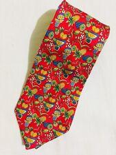 Feragamo necktie