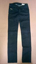 Jeans DIESEL modele NEVY w26 L34, TBE!! FDP OFFERT!!