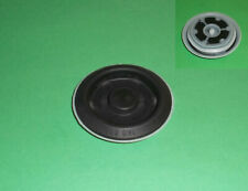 Original Vw Audi Skoda Seat 40mm Verschlussdeckel, Unterboden, Stopfen 1K0899185