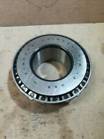 TIMKEN H715334 TAPERED ROLLER BEARING CONE - NEW GENUINE