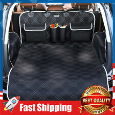 Pet Cargo Cover Liner Non Slip Waterproof for Suv and Car Large Size Universal