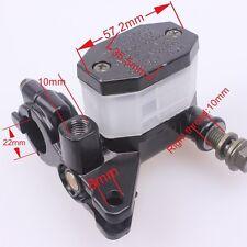 RIGHT FRONT BRAKE MASTER CYLINDER FOR SUZUKI GN125 GS125 GSX125 GN250 GS250