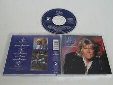 Blue System – Déjà Vu / Hansa - 262 084 CD ALBUM