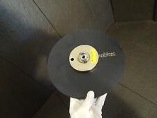 STUDER REVOX ALU WICKELTELLER; Durchmesser. ca 27cm  A77 B77 A700 Vintage