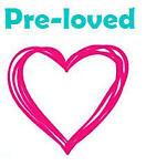goodgear pre-loved