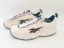 vintage reebok cayenne sneakers mens size 9.5 deadstock NIB 1993 running