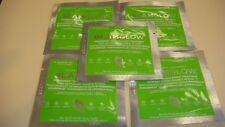 GLAMGLOW POWERMUD DualCleanse Treatment Sample Trial - 5 Packets .1oz/3g each