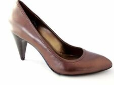 Marks and Spencer Standard Width (B) Court Shoes for Women