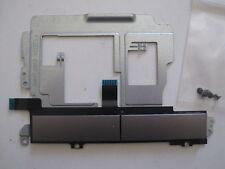 touchpad souris hp probook 455 G1 470 go 56 17532 131