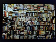 Fern Michaels collection of 108 E Books!
