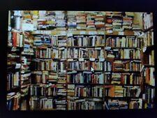 Tess Gerritsen collection of 30 E Books!!!