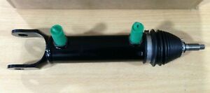GENUINE LR DISCOVERY 2 98 TO 04 ACTUATOR RAM REAR SUSPENSION. RQK100000G