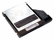 Dell 71PXH Latitude C600 C610 C640 C800 C-Module Floppy Disk Drive 10NRV