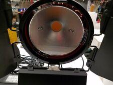 IANIRO VARIBEAM LED LIGHT DAYLIGHT